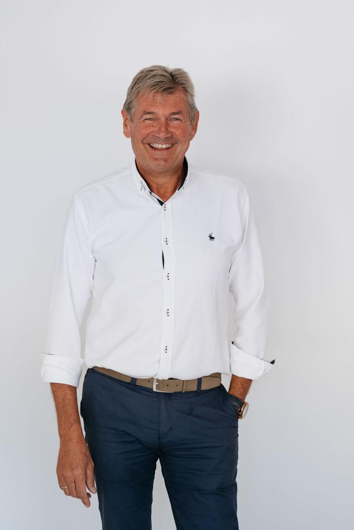 Dentaal Tema Rudi Neirynck