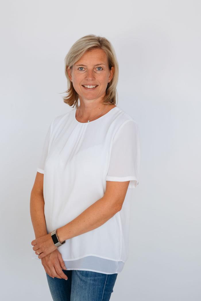 Dentaal Tema Katrien Braet