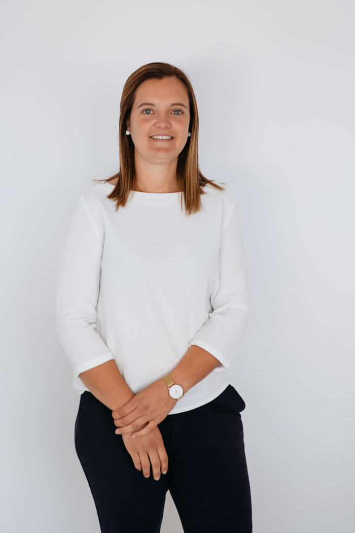 Dentaal Tema Ariane Blouwe